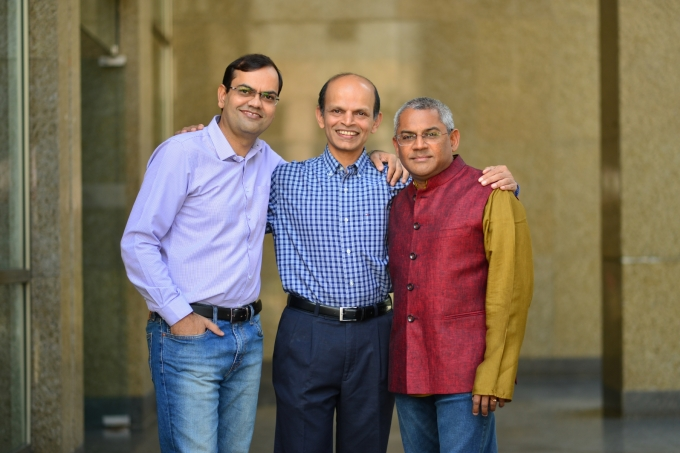 India's Prime Venture Partners closes new $60M fund for seed