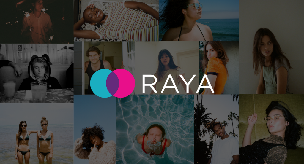 How Raya's $8/month dating app turned exclusivity into trust