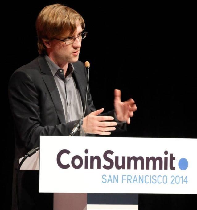 BitTorrent inventor announces eco-friendly bitcoin competitor Chia