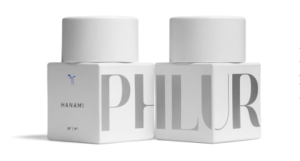 Phlur, a fragrance startup launched by a former Ralph Lauren