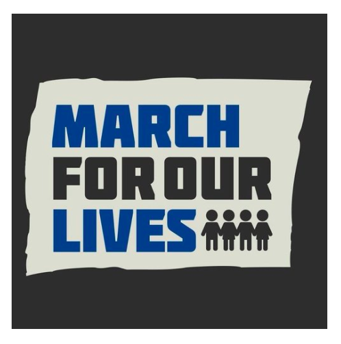 Musicians, actors and influencers plan social media takeover to support #MarchForOurLives