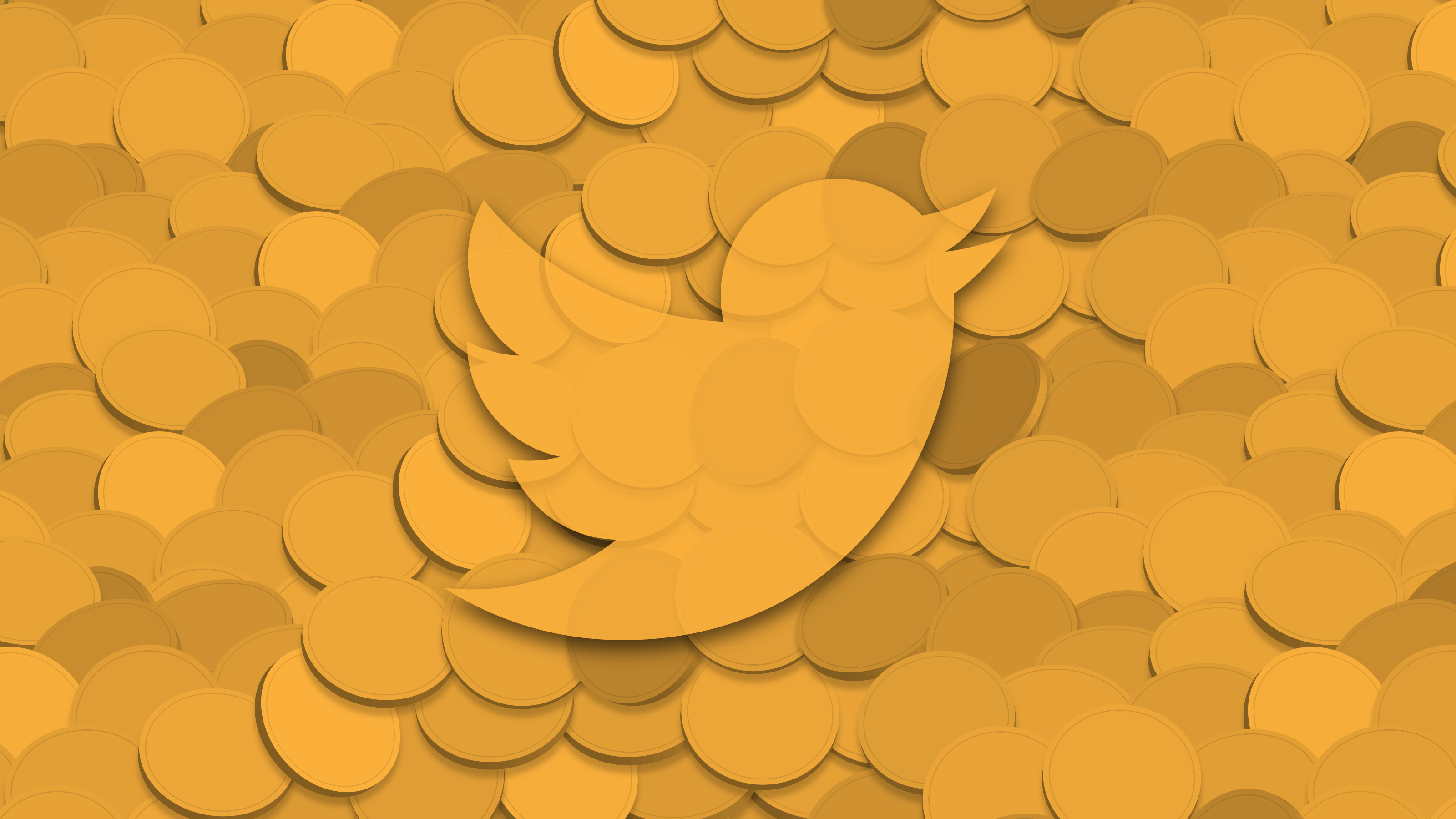 Twitter to ban cryptocurrency ads from Tuesday as online crackdown widens