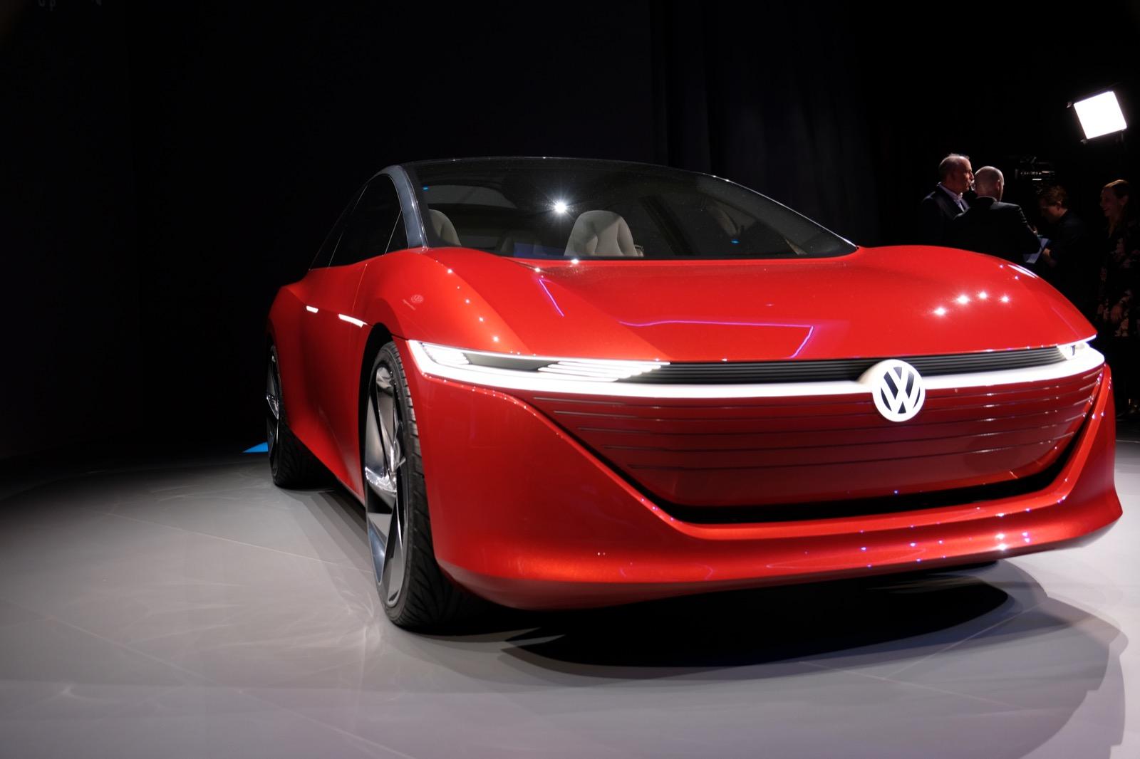 VW ID VIZZION DSCF0144