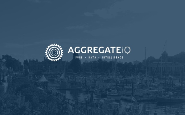 Facebook reportedly suspends AggregateIQ over connection to improper data-sharing