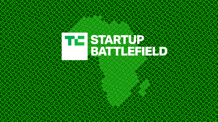 Submit your application to TechCrunch Startup Battlefield Africa 2018