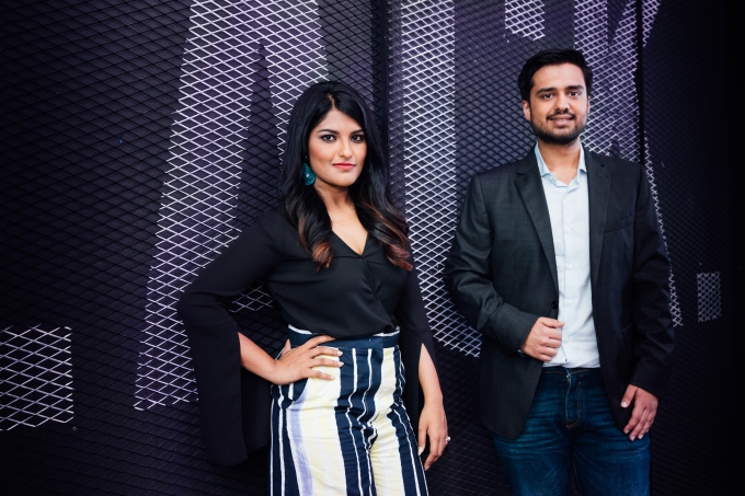 Southeast Asia fashion startup Zilingo continues its meteoric rise with $54M Series C