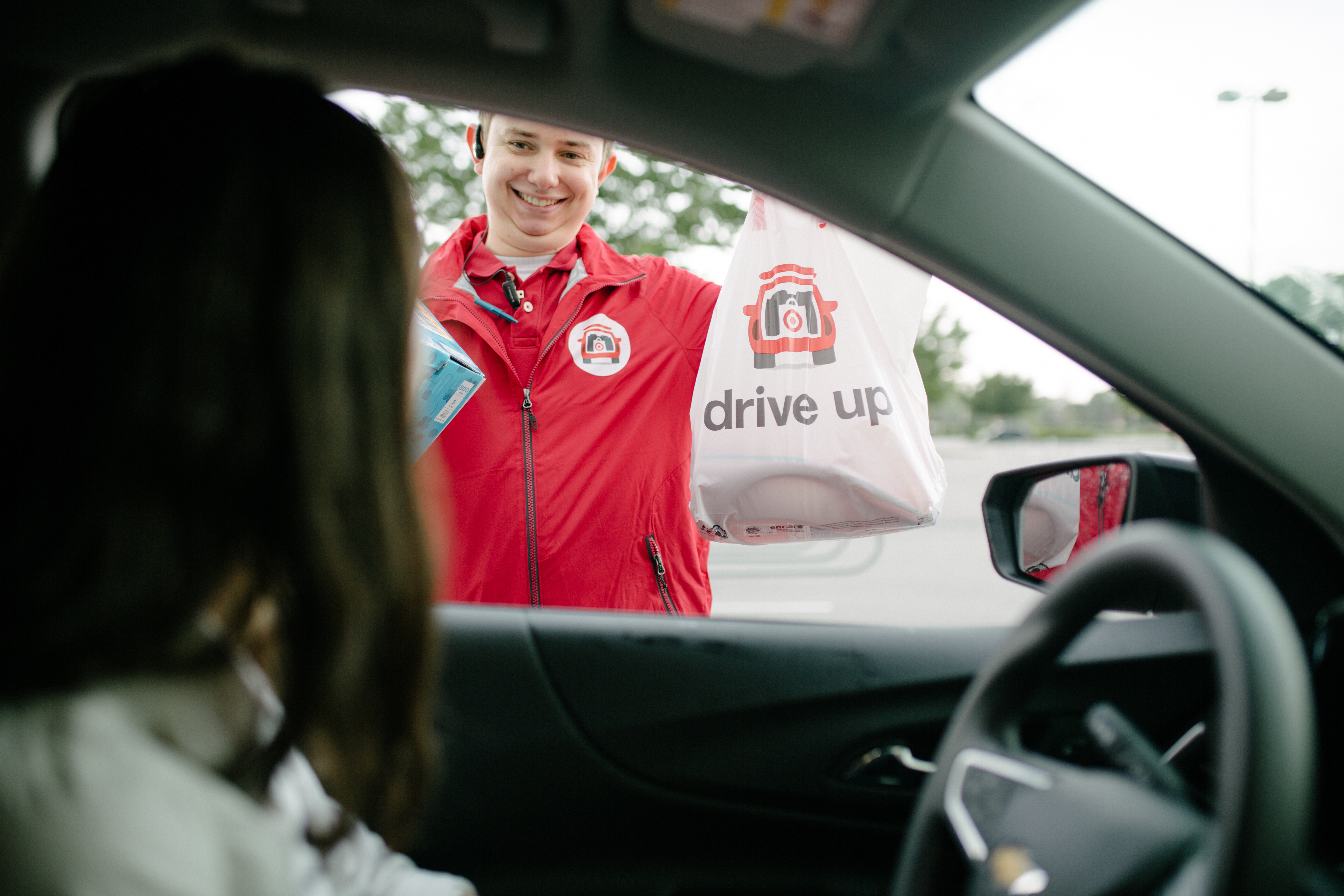 Target Expands Its Drive Up Service To 270 Stores Across Florida Texas And The Southeast Techcrunch