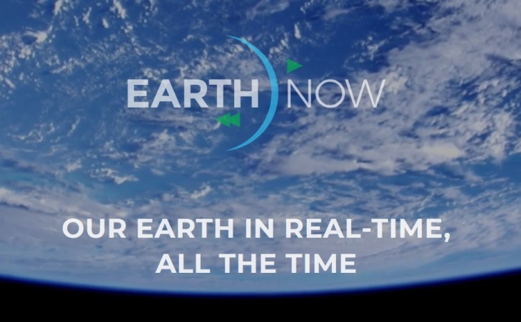 earthnow_header