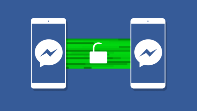 Facebook plans to let everyone unsend messages, will stop