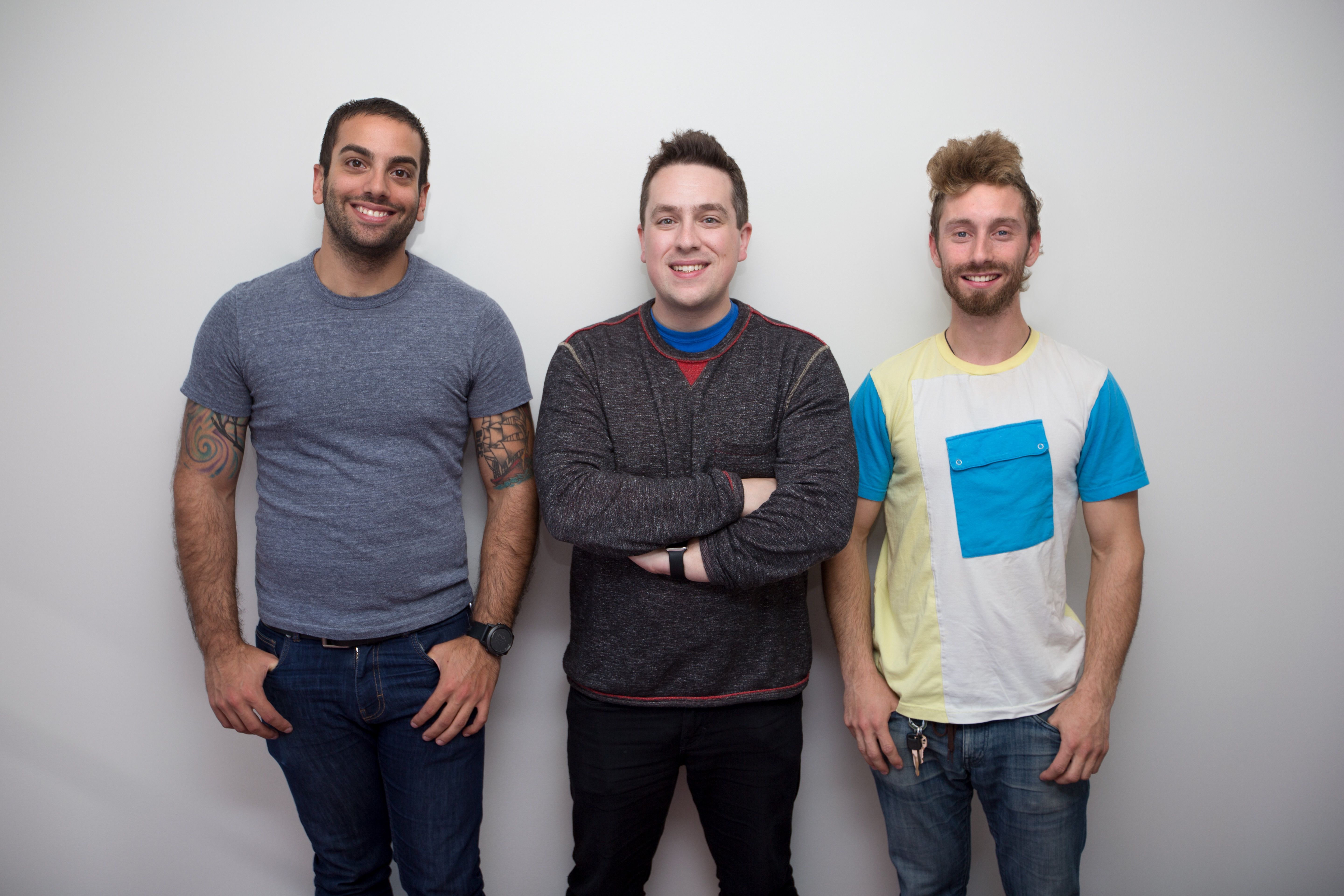 Kolide raises $8M to turn application and device management into a