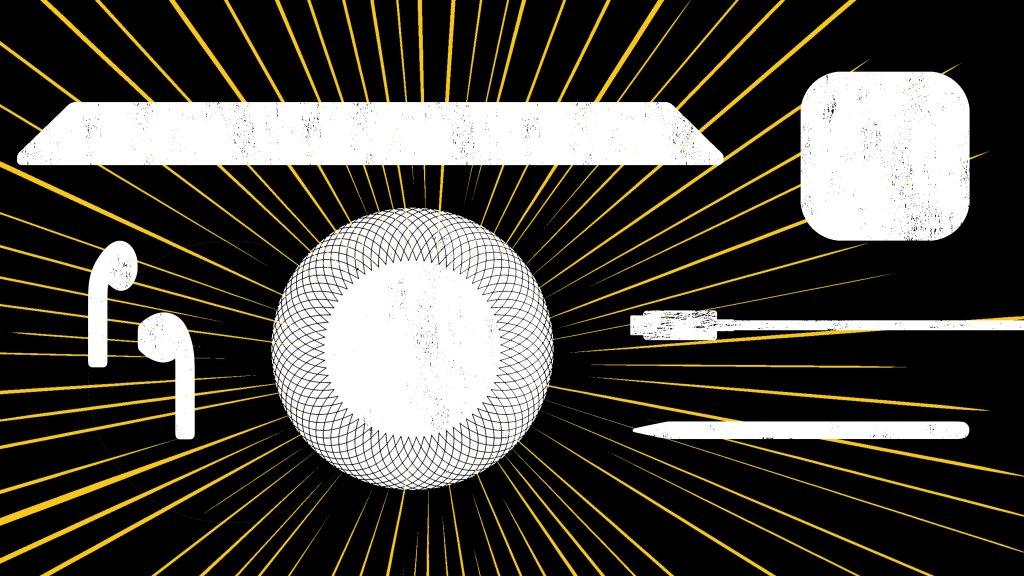 Apple's 2019 Mac Pro will be shaped by workflows | TechCrunch