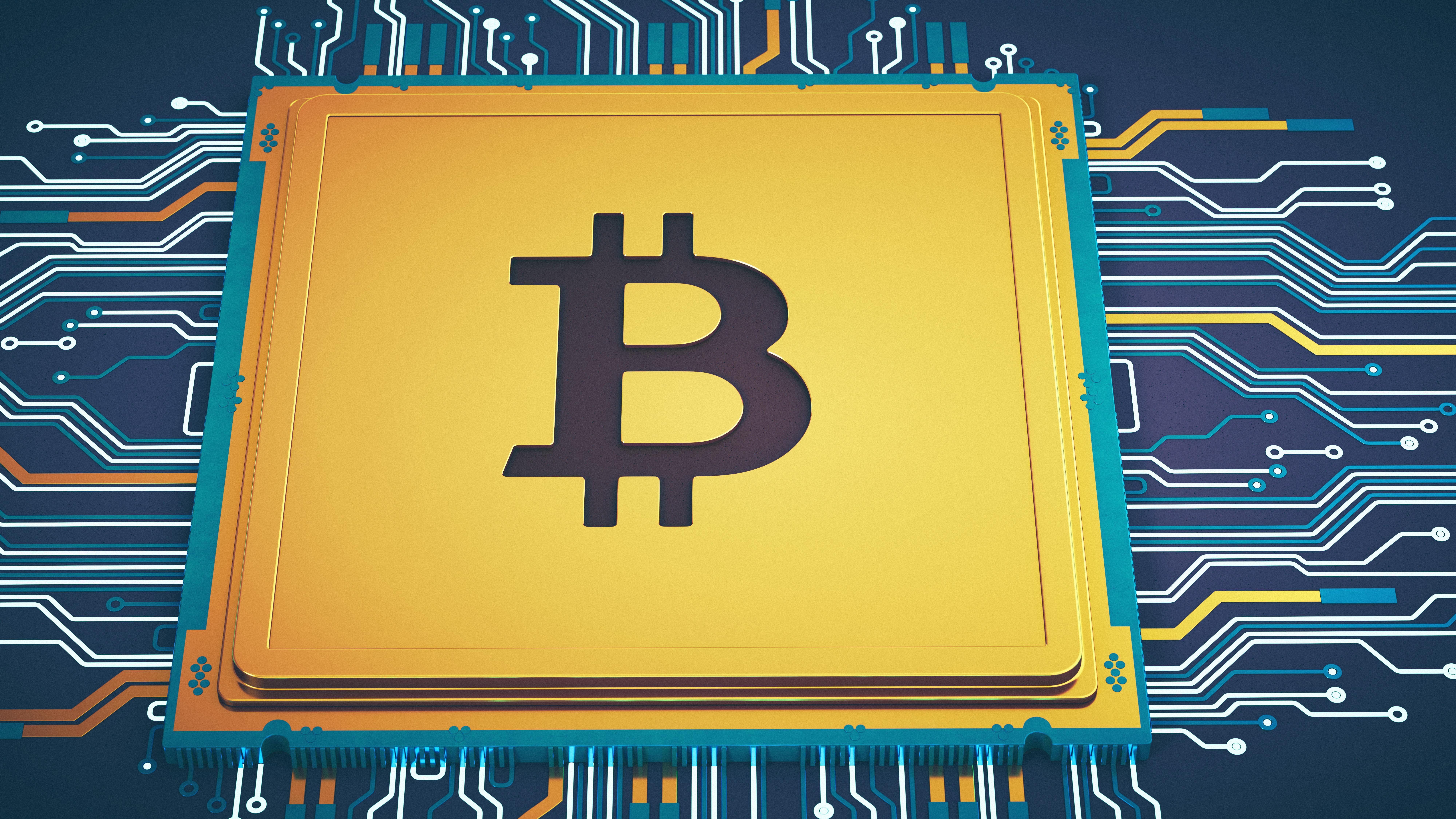 sell bitcoins bitinstant walmart