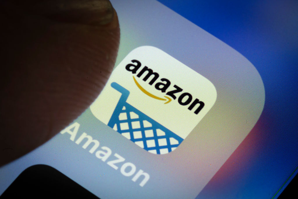 Amazon to block Australians from global websites
