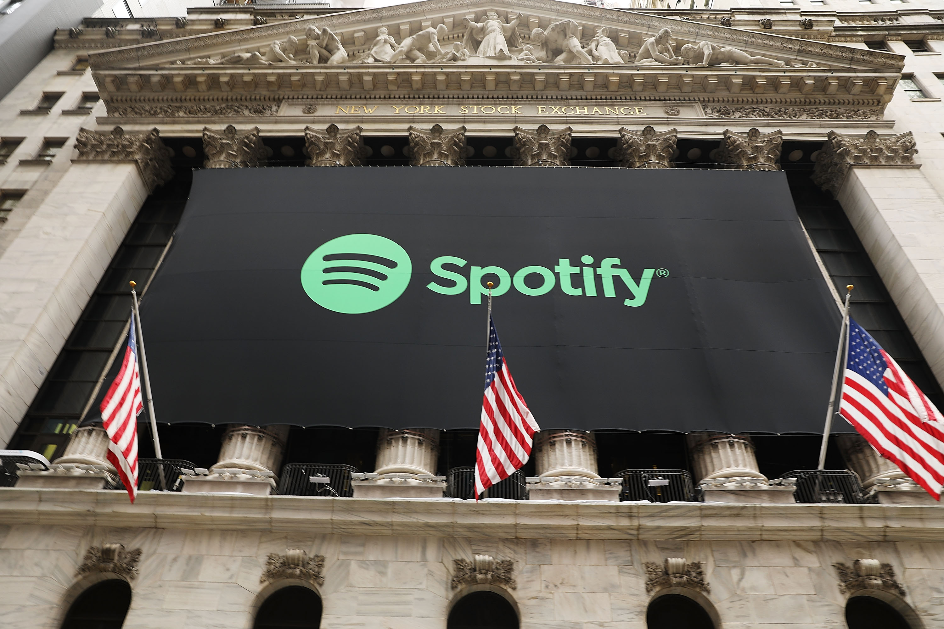 Spotify is Testing a Data-friendly 'Lite' App for Android