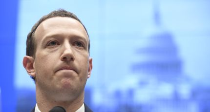 Facebook breach saw 15M users' names & contact info stolen, 14M's