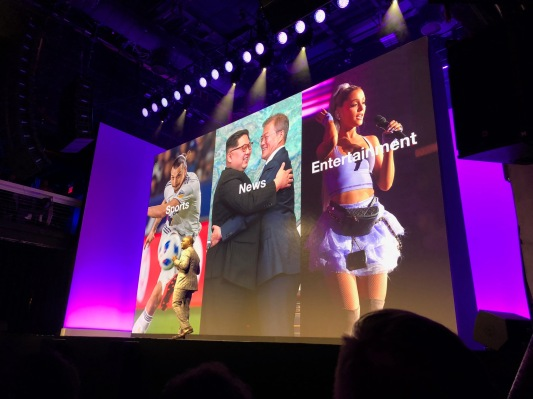 Twitter announces new video partnerships with NBCUniversal and ESPN img 0328