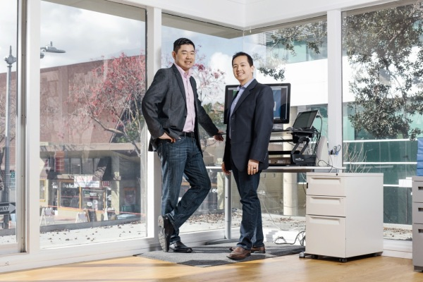 Conductive Ventures launches $100 million enterprise fund img 7570b 1