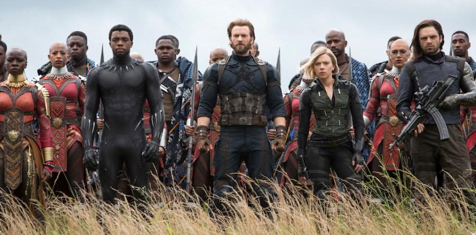 avengers infinity war hd hindi movie download worldfree4u