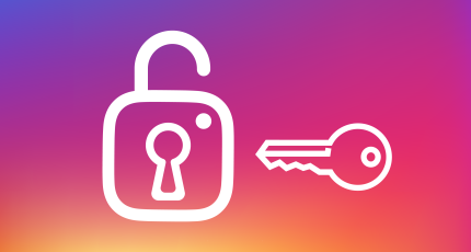 Instagram's app-based 2FA is live now, here's how to turn it on