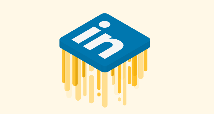 LinkedIn promises no COVID-related layoffs until the end of the fiscal year - techcrunch