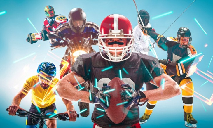 fantasy sports platforms could have a big future in blockchain