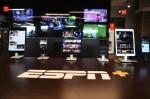 ESPN+ App Showcase