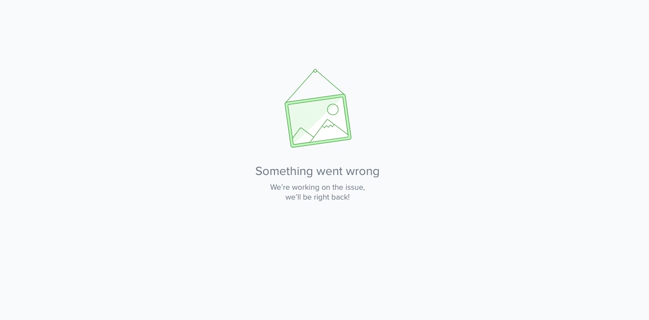 TaskRabbit, The On Demand Errand Service Acquired By IKEA Last Year,  Announced Today That Has Taken Its Website And App Offline While  Investigating A U201c ...