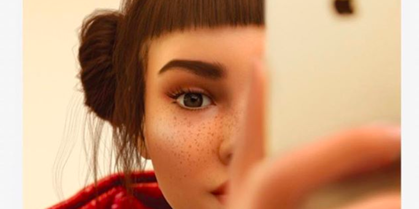 The makers of the virtual influencer, Lil Miquela, snag real money