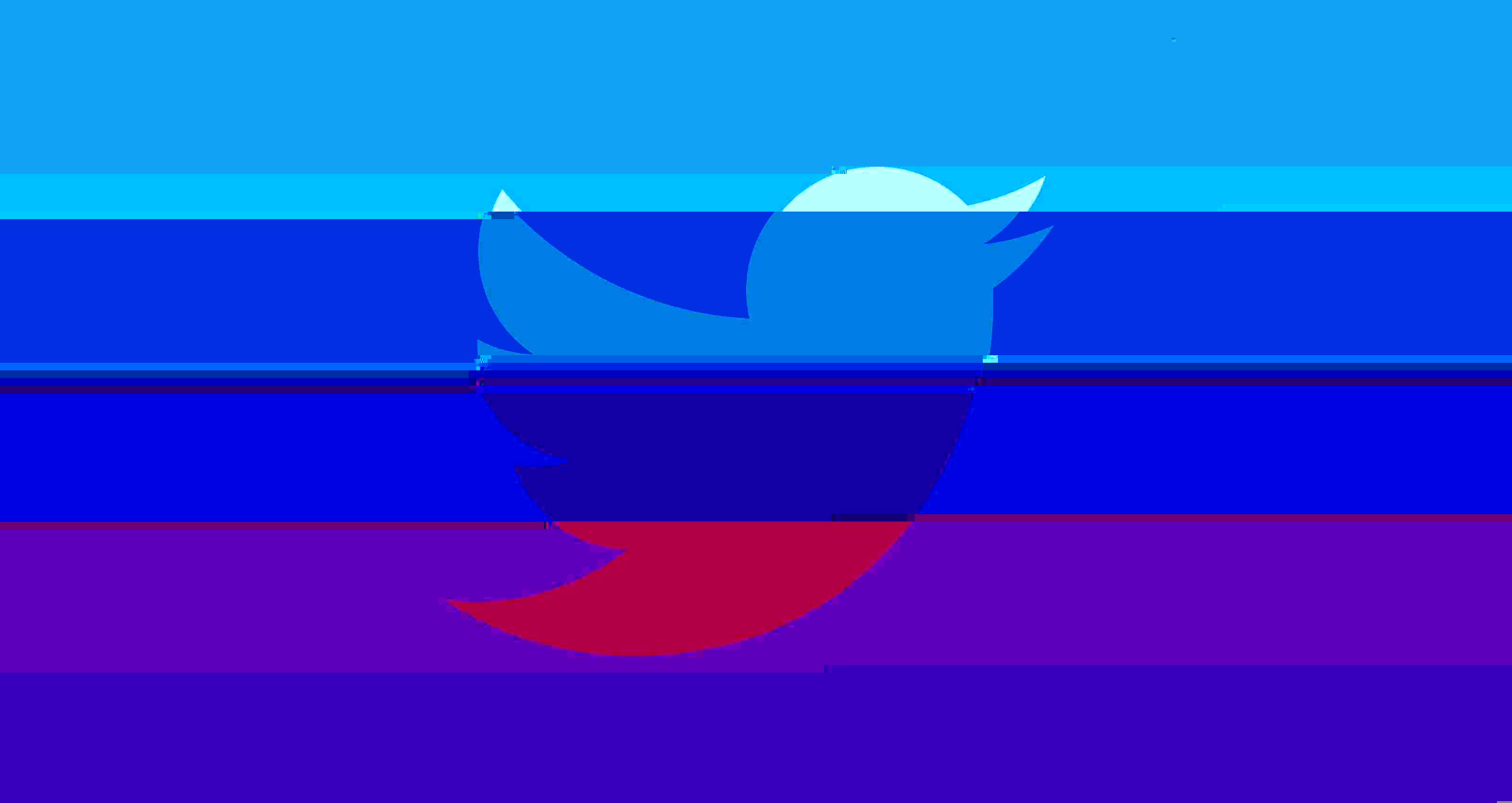 Twitter bars adverts from Russia's Kaspersky
