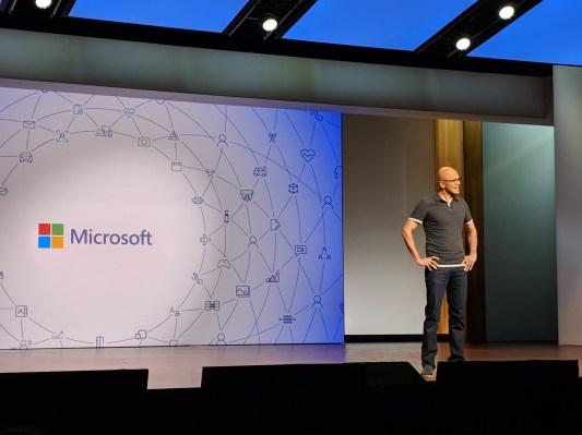 Microsoft backpedals on VR promise 00000img 00000 burst20180507083848313 cover
