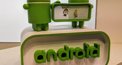 Google's new Android App Bundles promise to make apps