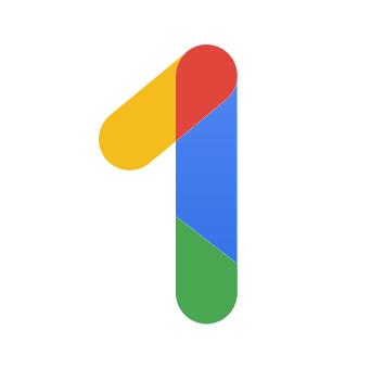 Say hello to Google One | TechCrunch