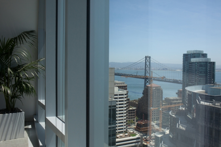 Instagram opens a San Francisco office TechCrunch
