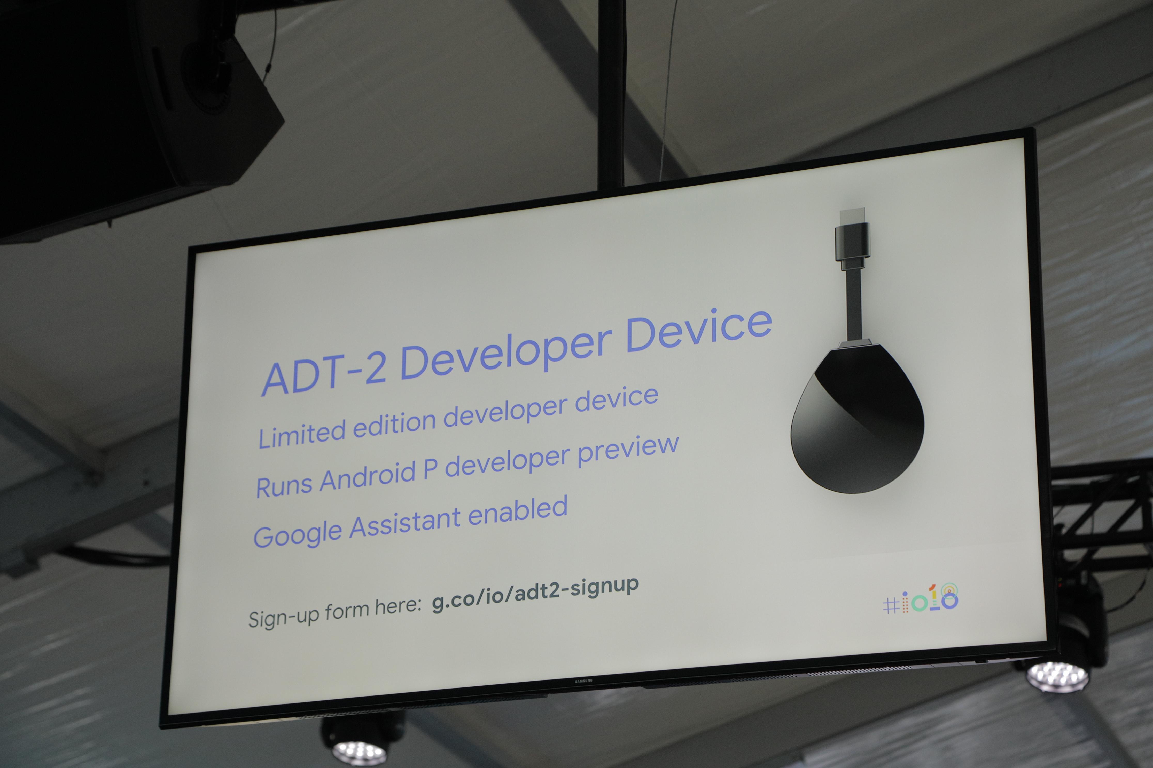 Magid: Google wants you to take a break