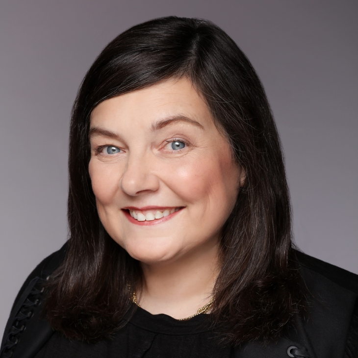 Starling Ceo Anne Boden Is Coming To Disrupt Berlin Techcrunch