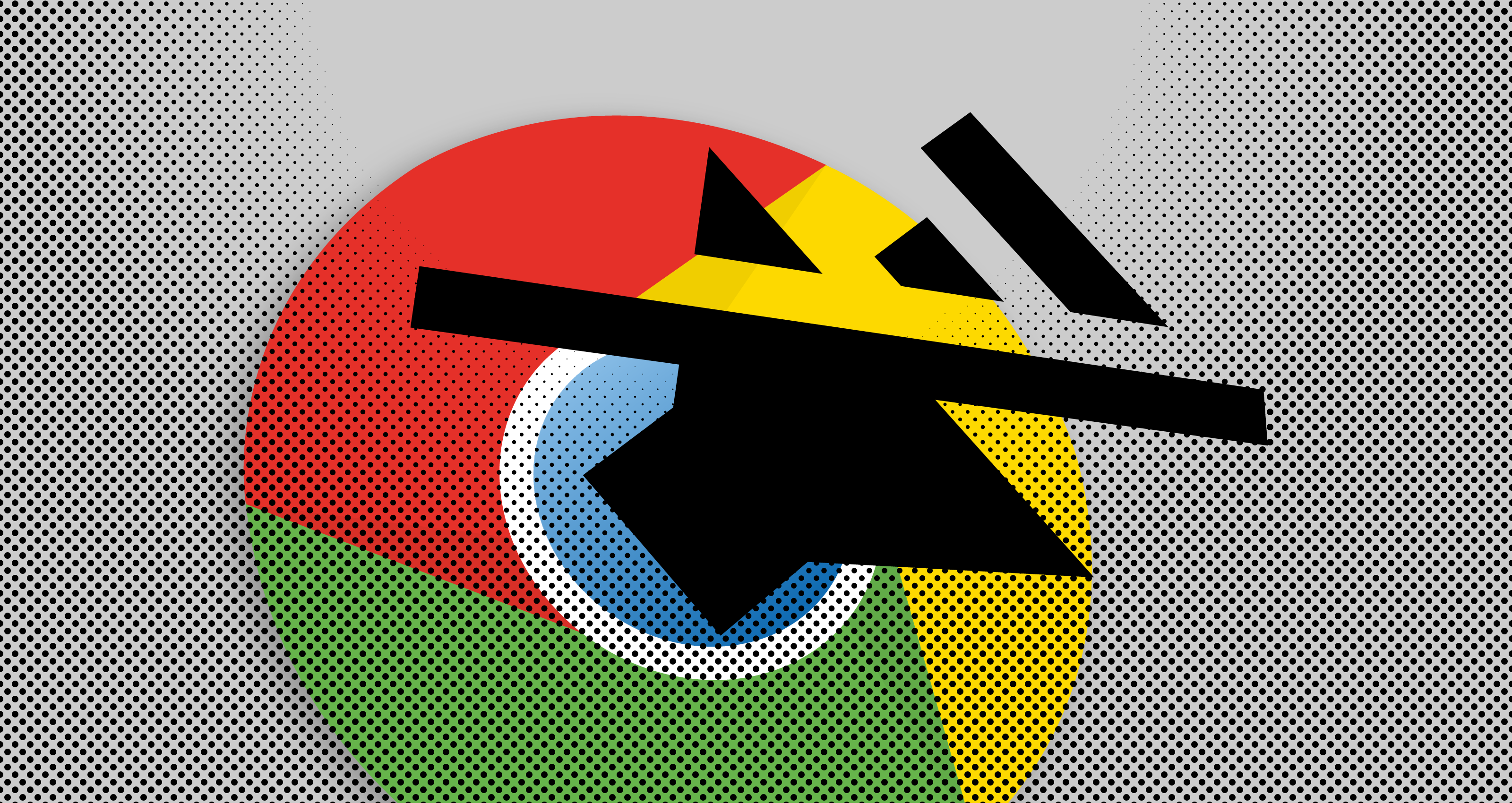 Google Chrome starts blocking annoying autoplay videos
