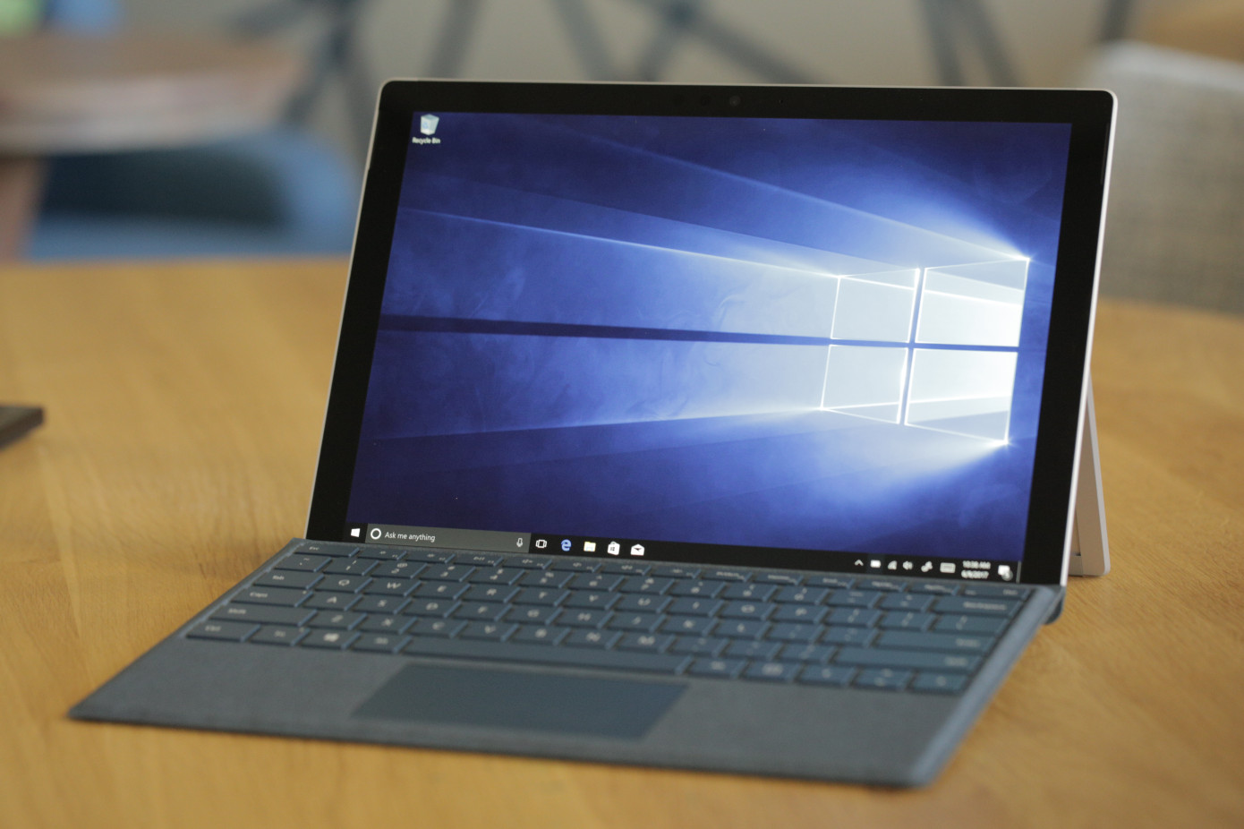 Microsoft To Release Low-Cost Tablets To Rival iPad