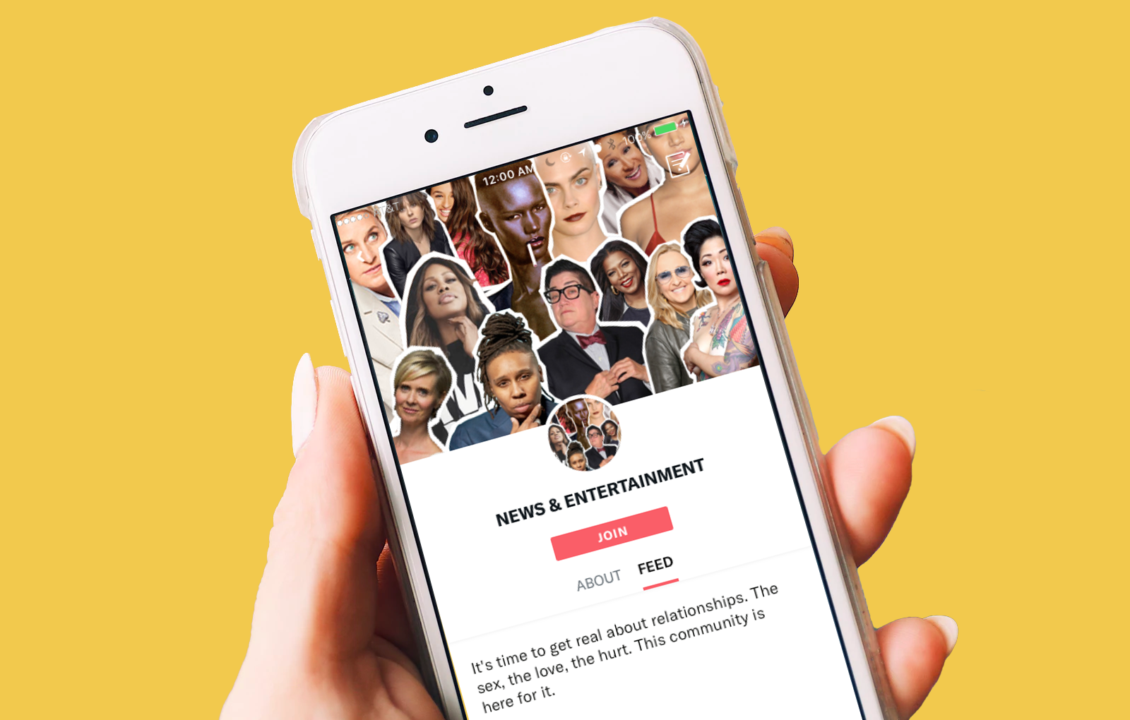 Online dating best app to make gay friendships