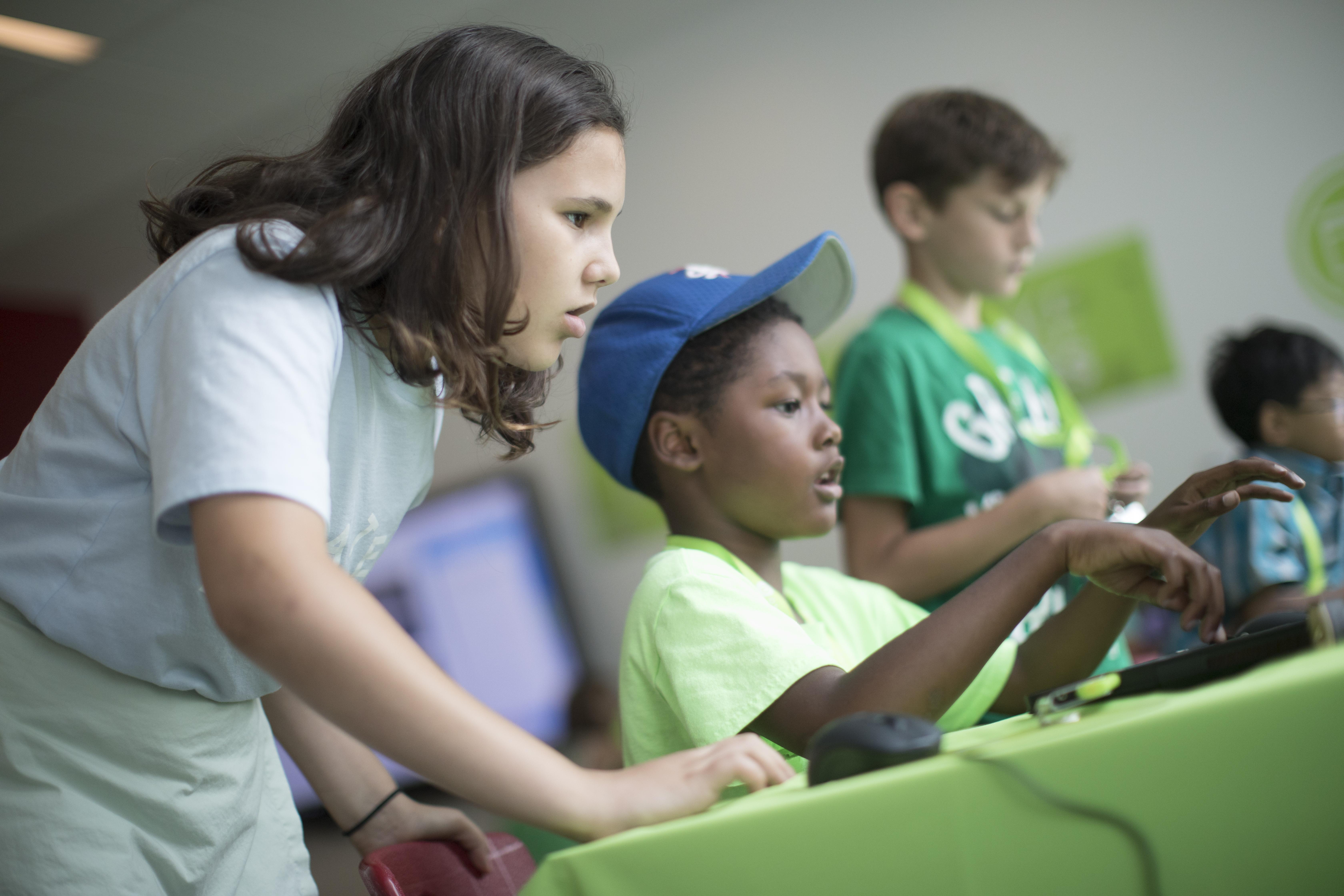 Roblox Follows Minecraft Into The Education Market Techcrunch