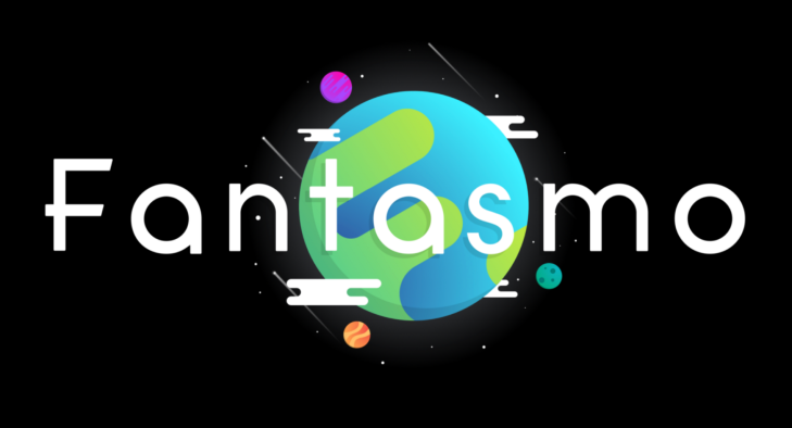Fantasmo is a decentralized map for robots and augmented reality whether for ar or robots anytime you have software interacting with the world it needs a 3d model of the globe we think that map will look a lot more gumiabroncs