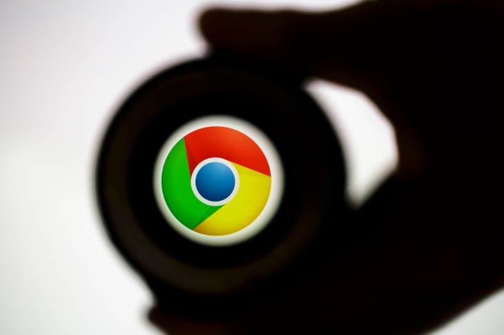 Google to give Chrome users an opt-out to 'forced login