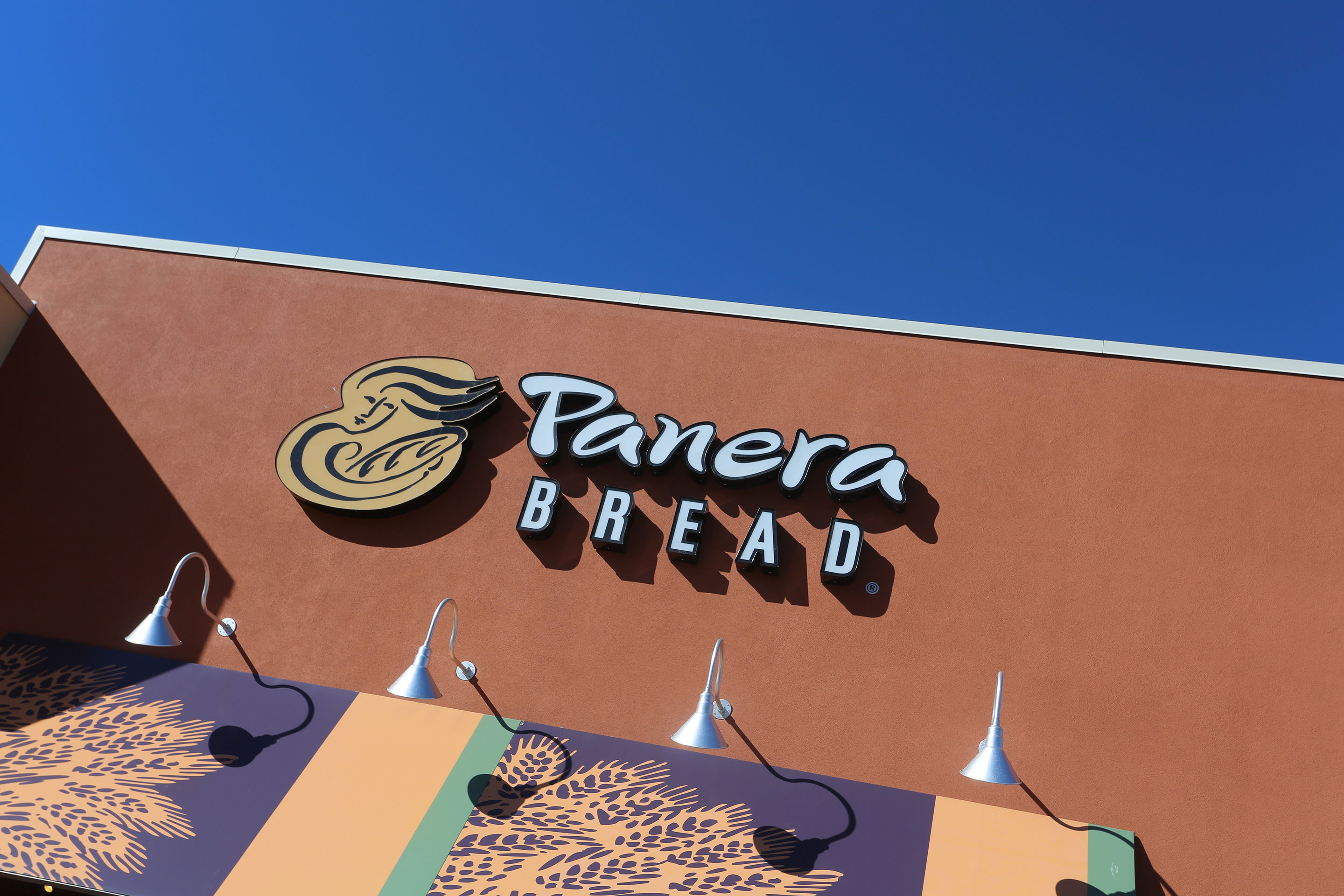 Panera expands delivery to New Haven, Hartford