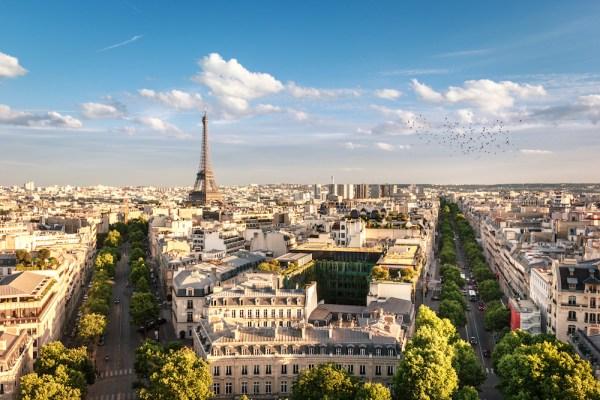 France Overhauls its Special Visa for Tech Talent