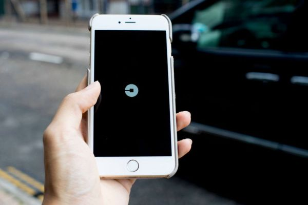 Uber is on a hiring spree in Singapore despite 'exiting' Southeast Asia