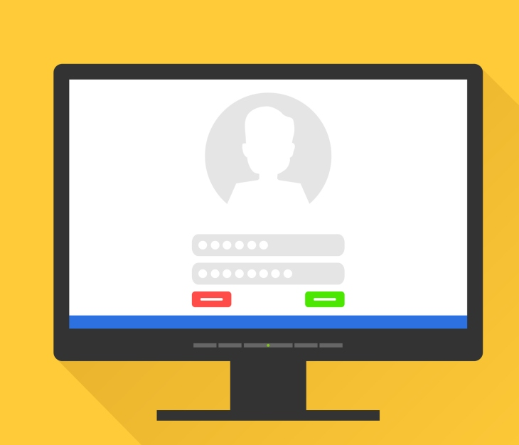 Okta introduces 'Sign in with Okta' service   TechCrunch