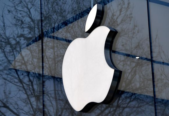 Apple and Ireland win appeal against the European Commission's $15 billion tax ruling