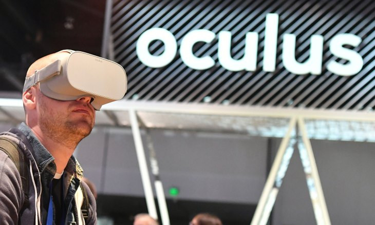 Facebook mulled multi-billion-dollar acquisition of gaming