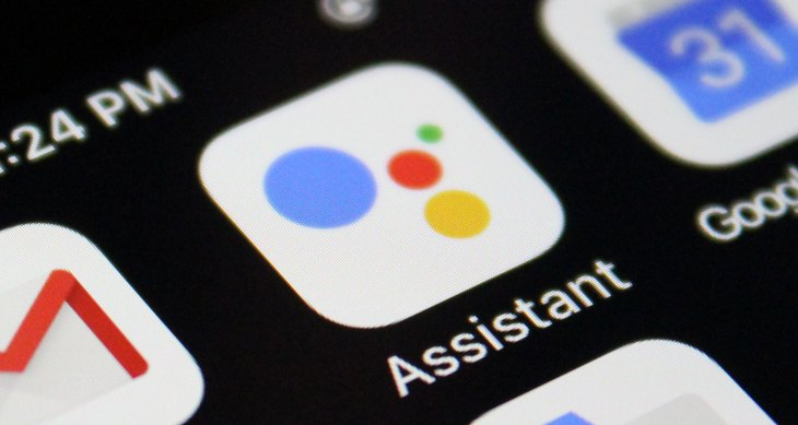 Google Assistant iOS update lets you say 'Hey Siri, OK