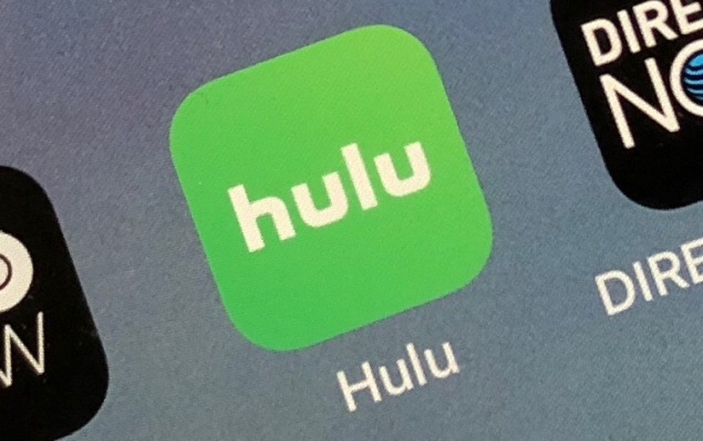 Hulu's mobile and web apps get the new live TV guide, better recommendations and more hulu icon ios