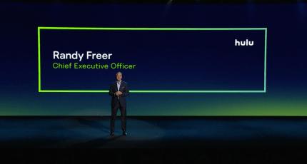 Hulu's Live TV service may add 'skinnier' bundles of news, sports